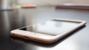 iReapir Smartphone Without Case