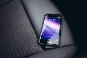 iPhone Long Article 3